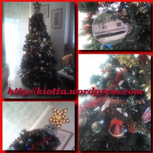 Xmas_tree_2012