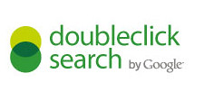 DoubleClick Search (DS) rolls out Offline Conversions API, Google Analytics integrations, Formula Columns, and Web query support