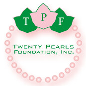 twenty_pearls_logo