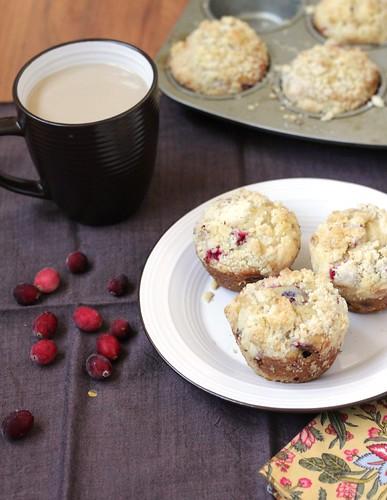 12 12 cran muffin 007