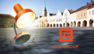 Logo_CEZ-Group_www.cez.cz_en_home.html_CR-5