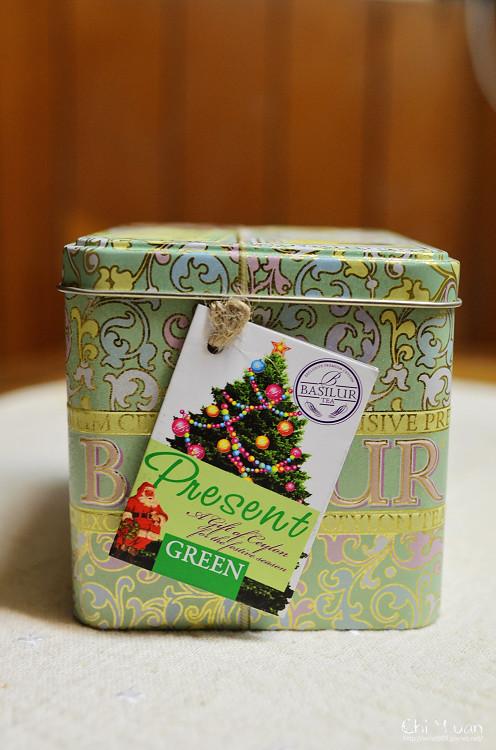 BASILUR錫蘭紅茶15.jpg