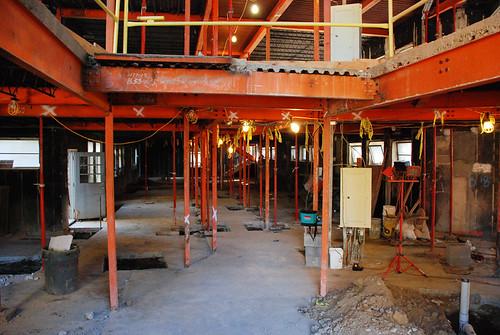 superior scaffold, shoring, scaffold rental, scaffolding rental, PA, NJ, Phildelphia, 349