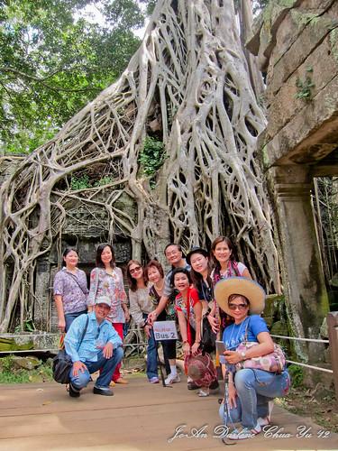 Siem Reap-98