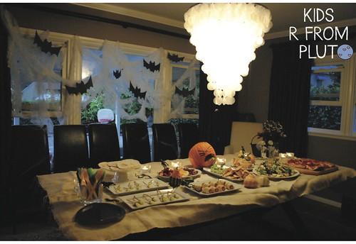 hallowee-4