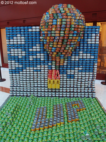 111312canstruction3