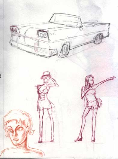 cars_0003
