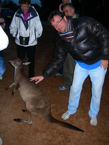 VIAGGI: AUSTRALIA 2012 - 358