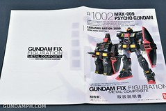 GFF MC MRX-009 Psycho Gundam Tamashii Hong Kong Night Version Review (9)