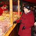 Weihnachtsmarkt in Obernai