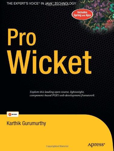 pro-wicket