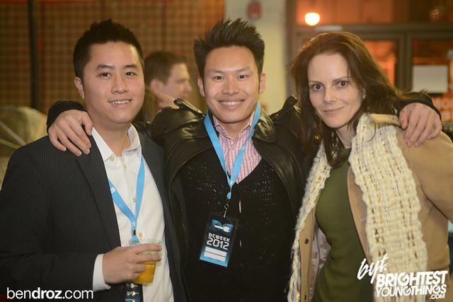 Nov 9, 2012-DC Week Closing Party at Submerge - Ben Droz 0194