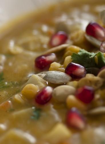supa de dovleac cu curry si naut (1 of 1)-4
