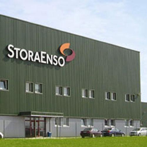 Logo_Storaenso-Paper_FI_stora-enso-packaging-kaunas