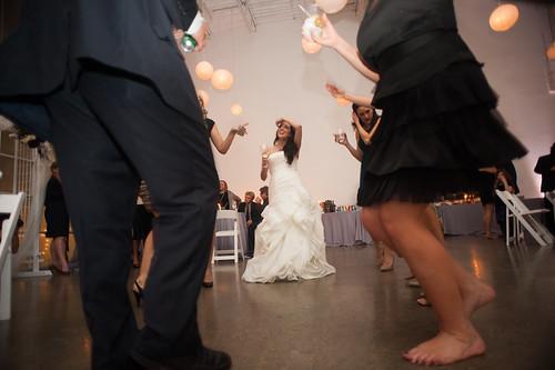 Studio_Starling_Chicago_wedding_photography-44