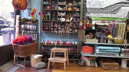 bgs shop