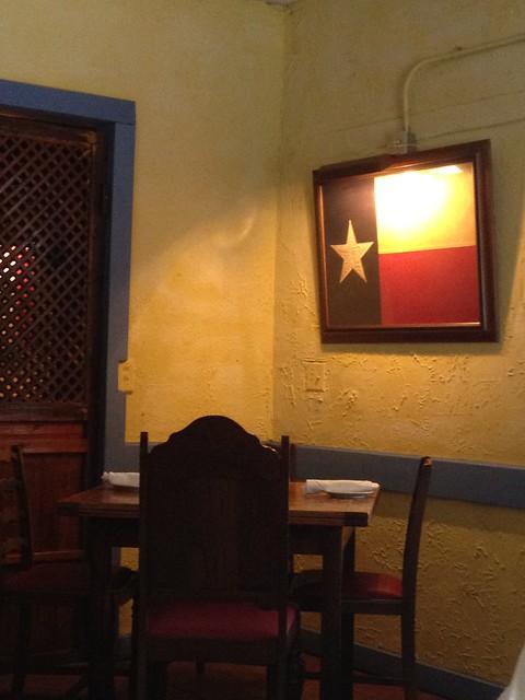 Ninfa's, Houston