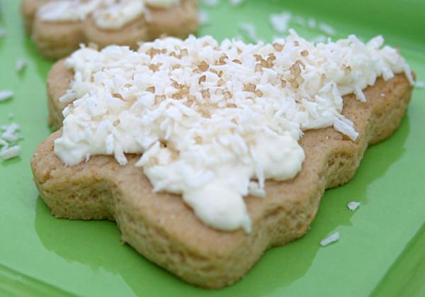 sugar_cookie4