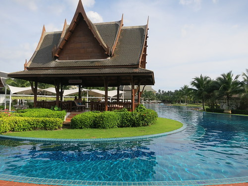 Singapore Lifestyle Blog, Singapore Food Blog, Singapore Lifestyle Blogger, Singapore Food Blogger, Singapore Staycations, Singapore Travel Blogger, Singapore Staycations Blog, Sofitel, Sofitel Krab,  Krabi, Where to stay in Krabi?, Top hotels in Krabi