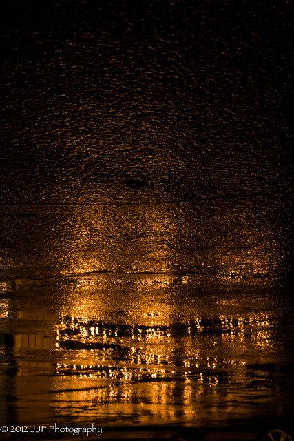 2012_Dec_17_Puddle Reflection_004