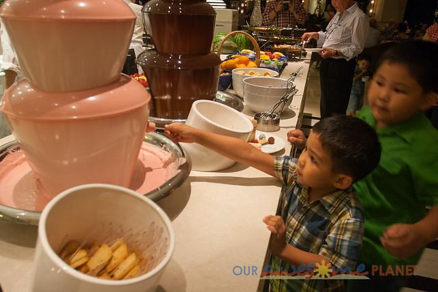 SPIRALS Buffet by Sofitel Manila-178.jpg