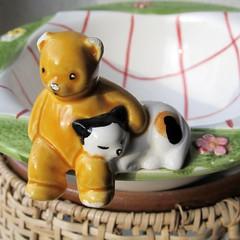 bear-loves-cat