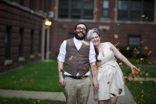 Heather+Tim+Wedding+by+Emilia+-2176577821-O