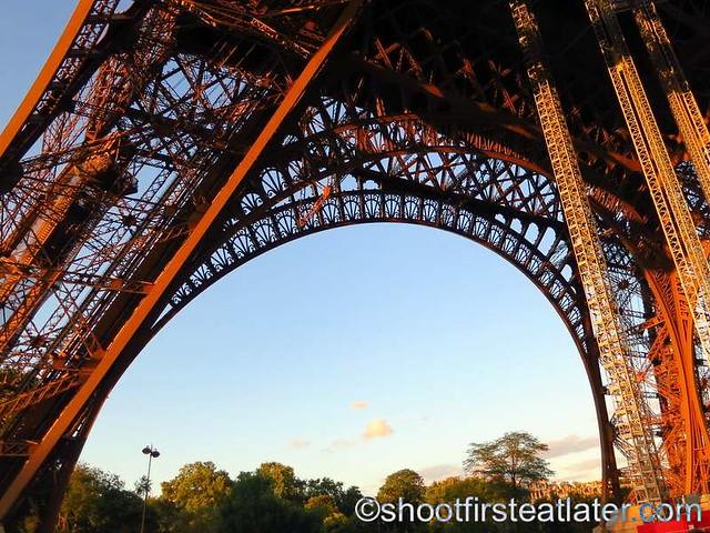 Eiffel Tower-006