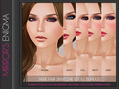 Nixie-Light-Skintone-Doll-Bundle-MP