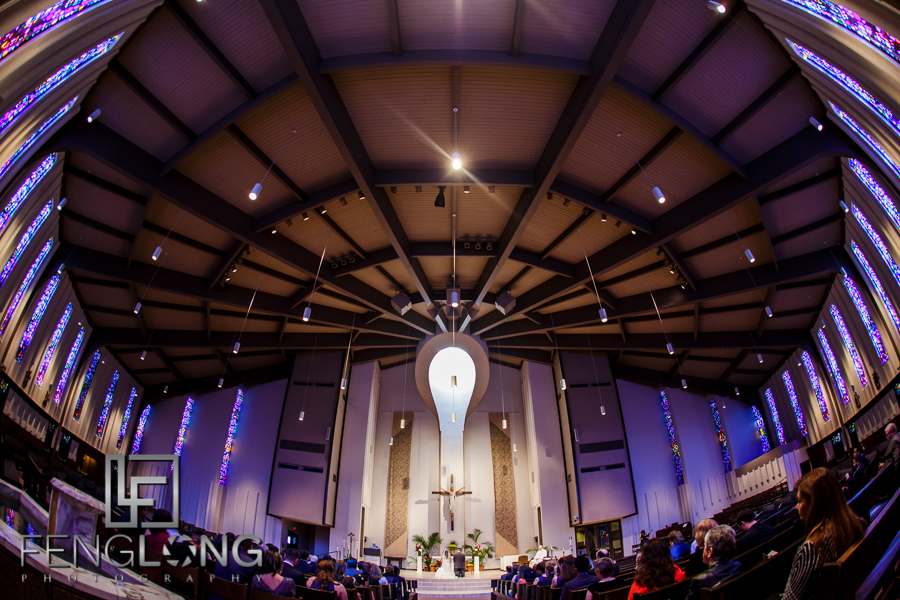 Submission | Karina & Ryan's Wedding in Orlando, Florida