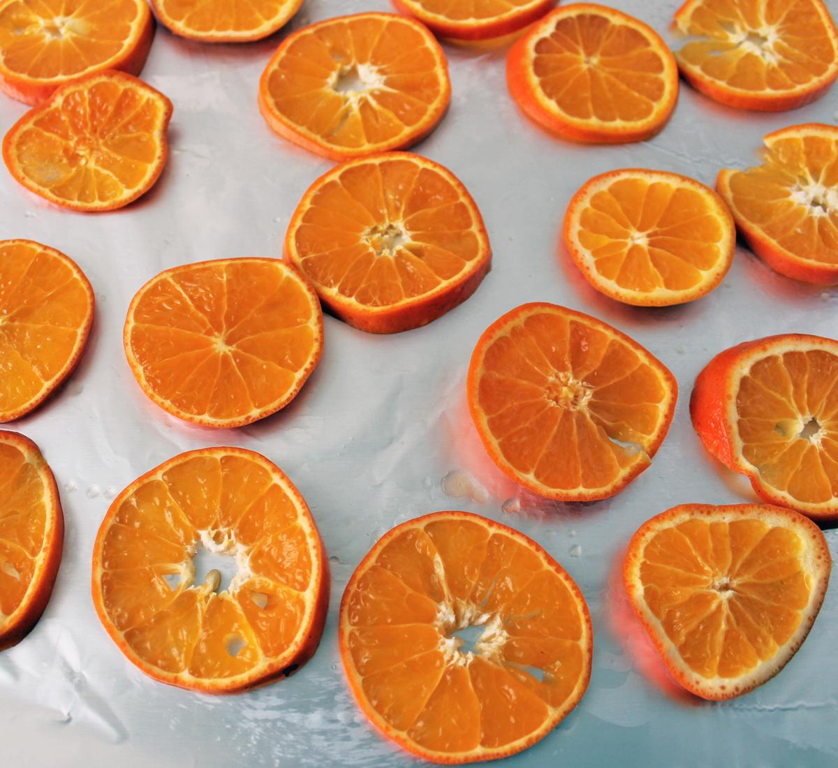 orange-arrangements-3