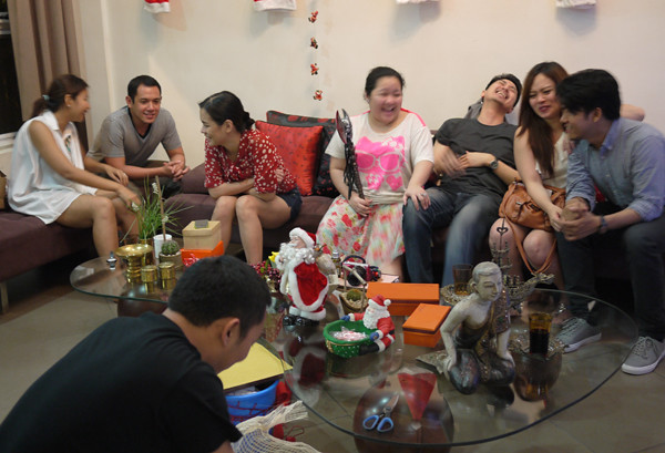 christmasparty46