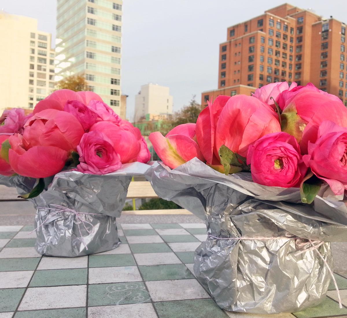 yelena-flowers-2