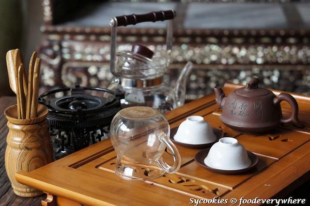 1.@tea house (25)