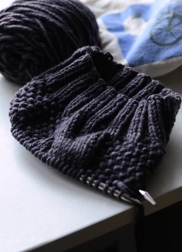 Nov16-Hat