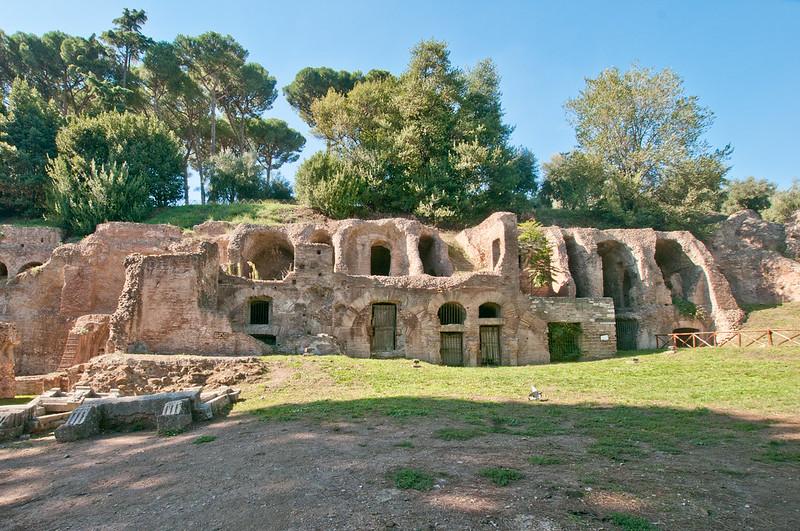 ColosseumWalksOfItaly-6