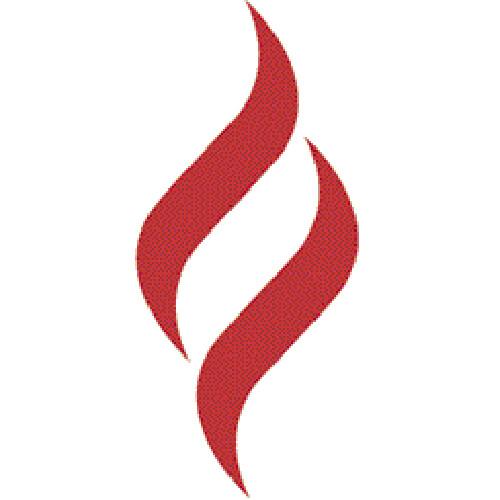 Logo_Claremont-Graduate-University_LA-CA-US-1
