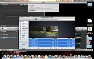 Screen Shot 2012-11-21 at 12.44.52 PM