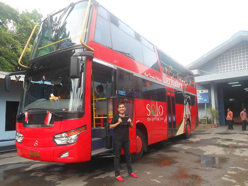 DSCN5522
