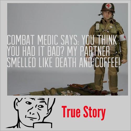 8225334761_cdea775393 combat medic, true story ouremssite