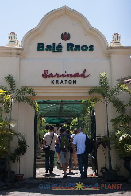 Bale Raos-2.jpg