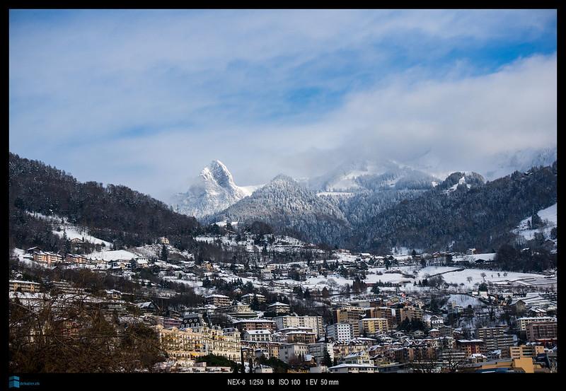 Montreux-20121209-0003