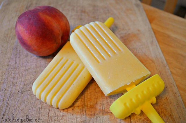 PeachesCreamPopsicles