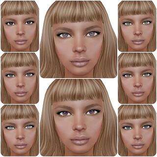 LOGO Default Eyes 1