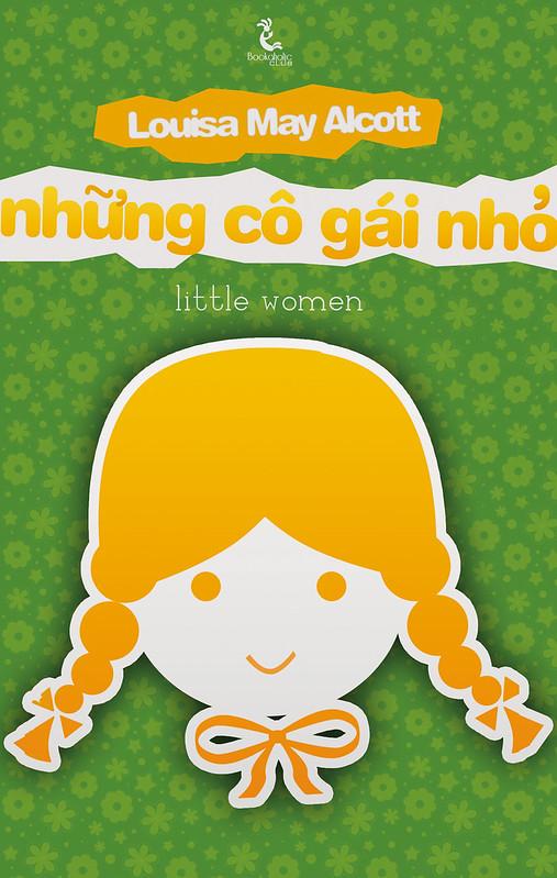Little Women (Những cô gái nhỏ)