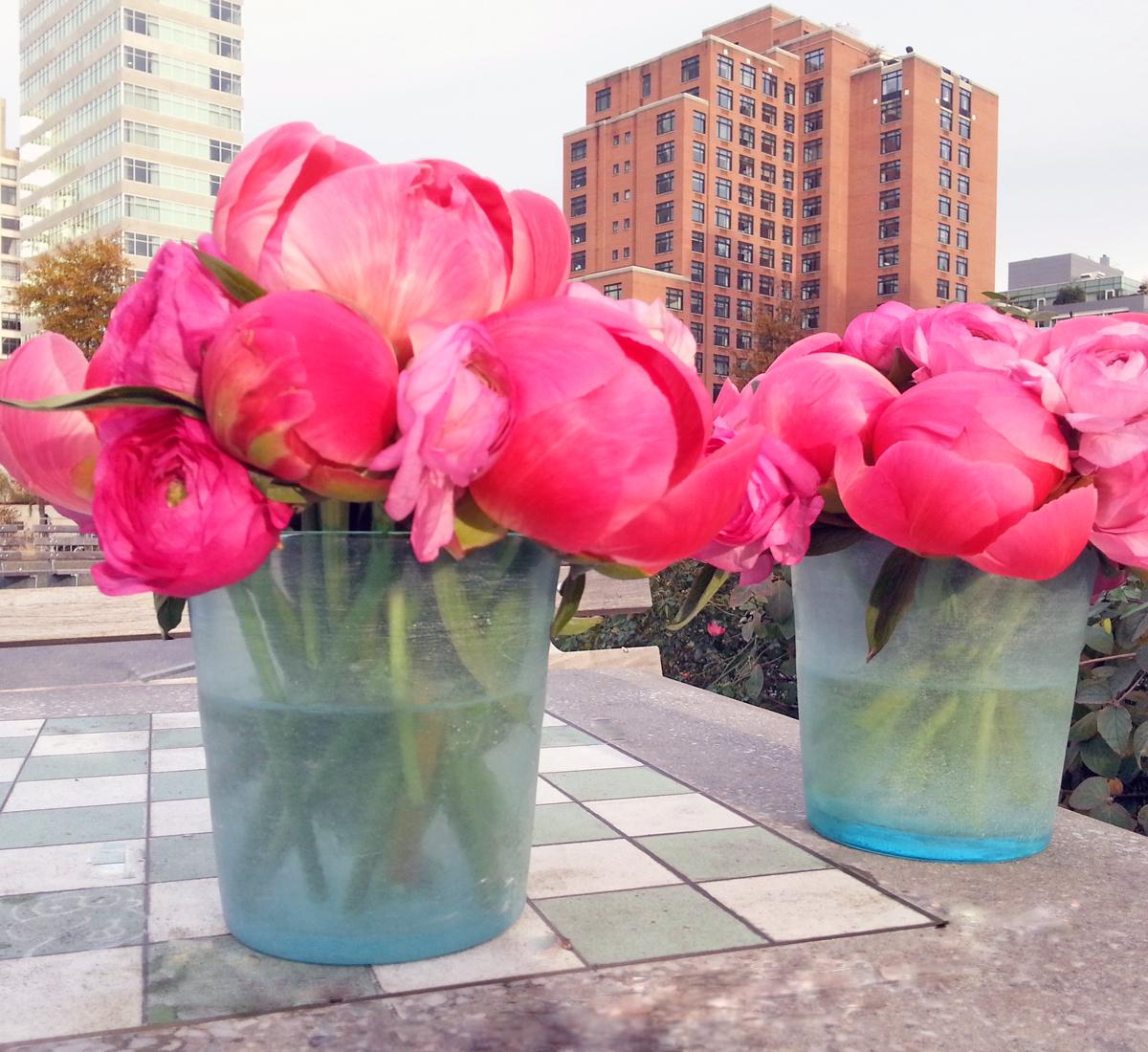 yelena-flowers-3