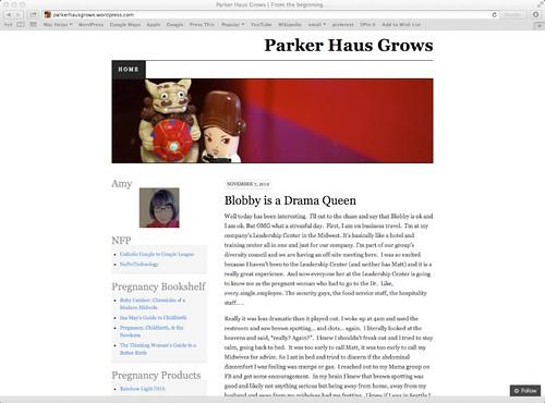 parkerhausgrows