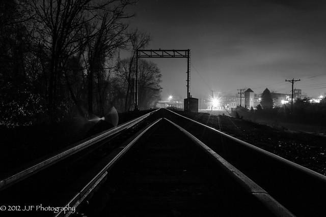 2012_Nov_22_Jewett City Tracks_003