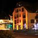 Hostellerie des Châteaux & Spa in Ottrott