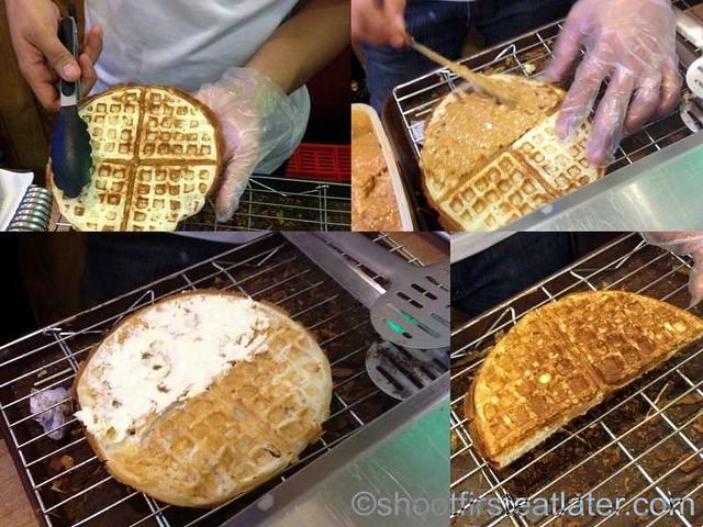 Famous Belgian Waffles-004